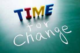 Hypnotherapy makes changes