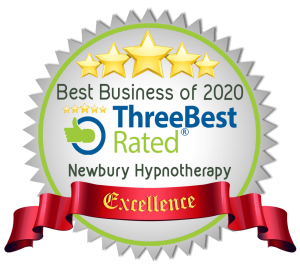 newbury hypnotherapy berkshire
